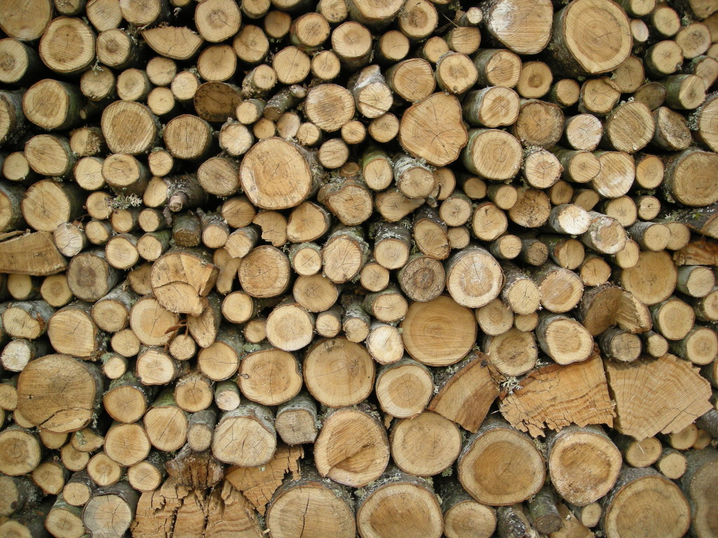 Stacked_wood