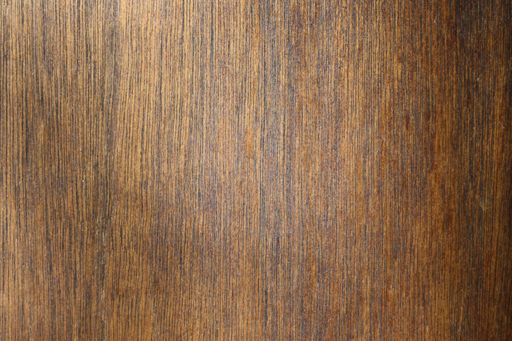 wood-with-walnut-stain-texture